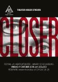 Affiche Closer Minard