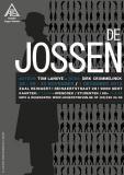 Affiche De Jossen