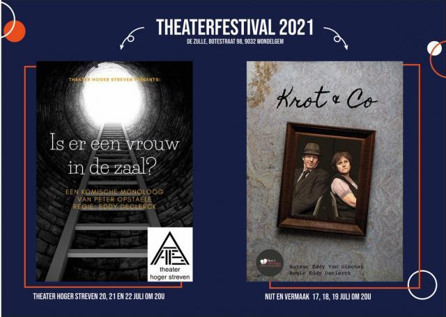 theaterfestival zulle 2021